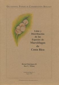 bats_costa_rica