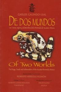 De_dos_mundos