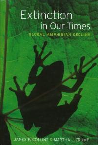 extinction_times