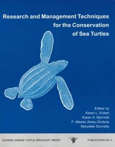 sea_turtles_monitoring