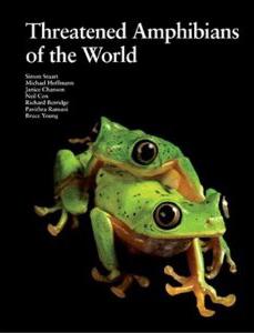 threatened_amphibians_2008