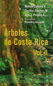 trees_costa_rica_2