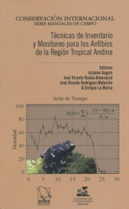 tropical_andes_amphibian_monitoring