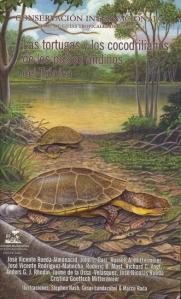turtles_crocodiles_sa